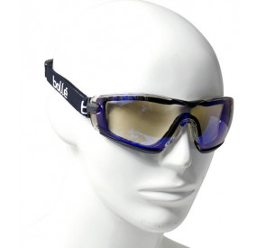 Masque cobra BOLLE safety ESP