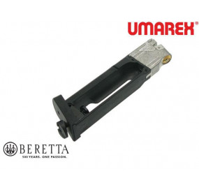 Chargeur pour beretta 90 two CO2