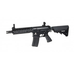 M15 devil close combat 7 pouces
