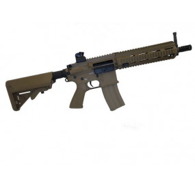 CA 416 sportline version CQB dark earth