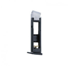 Chargeur CO² CP99 CP Sport UMAREX