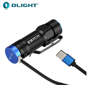 Lampe Led OLIGHT S1R Baton - 900 lumens