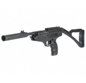 MODFIRE SWISS ARMS 4.5 MM CROSSE DETACHABLE