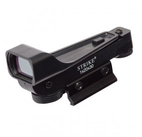 Dot Sight Rouge 20x30mm - ASG