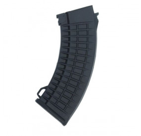 CHARGEUR OPTION WAFFLE 550BBS AK 47 TACTICAL V2