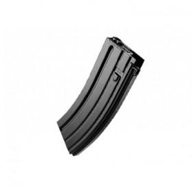 Chargeur TOKYO MARUI pour HK416D - 520 Billes