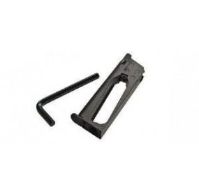 CHARGEUR POUR BLACKWATER BW1911 R2
