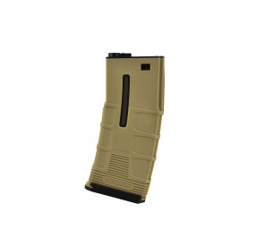 AEG T TACTICAL 180RD TAN