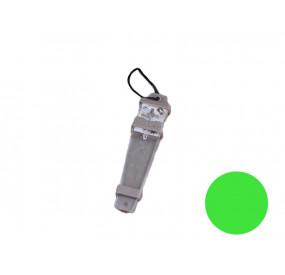 Marqueur de Detresse EMERSON V-Lite - Vert