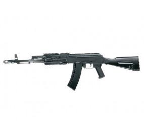 ICS MAR RIS AK74M