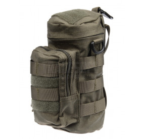 EMERSONGEAR MOLLE MULTIPLE UTILITY BAG FG
