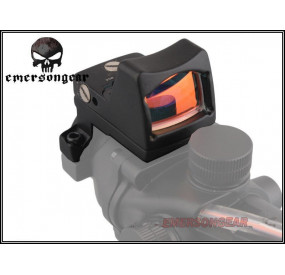 EMERSON RMR RED DOT SIGHT