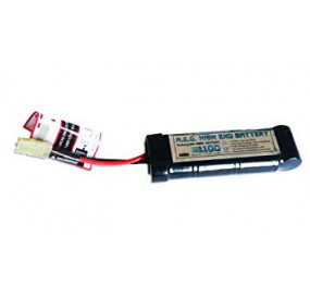 Batterie 8.4V 1100mah mini