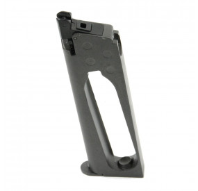 Chargeur pour SWISS ARMS P1911 CO2 metal 4.5mm