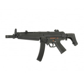 MP5-A5 fibre de nylon Gen.2