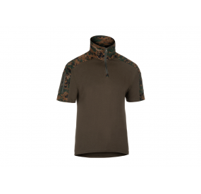 Combat Shirt Sleeve Marpat INVADER GEAR - M