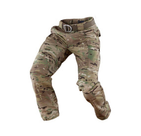 Pantalon TDU - Multicam 5.11 - XL