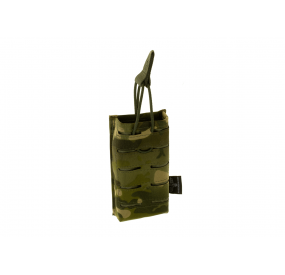 5.56 Single Direct Action Gen II Mag Pouch AT