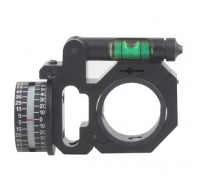 VECTOR OPTICS 30mm angle indicator level ring