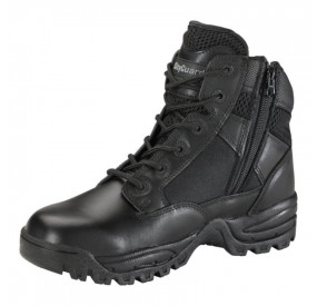 Chaussures Ranger MEGATECH 6 Taille 43