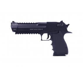 DESERT EAGLE L6 Blowback CO²