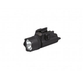 Flashlight Tactical version Super Xenon
