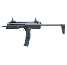Heckler & Koch MP7 Navy GBB