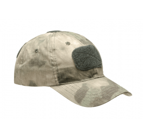 CASQUETTE BASEBALL CAP - EVERGLADE