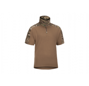 COMBAT SHIRT INVADER GEAR ATP - S