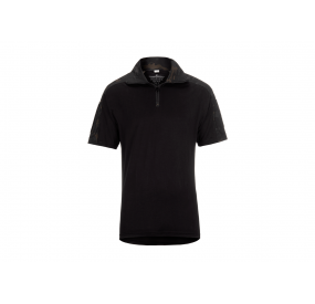 COMBAT SHIRT INVADER GEAR BLACK - S