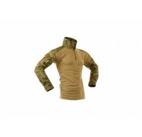 Combat Shirt ATP INVADER GEAR - M