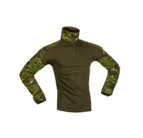 Combat Shirt ATP Tropic INVADER GEAR - M