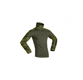 Combat Shirt CAD INVADER GEAR - M