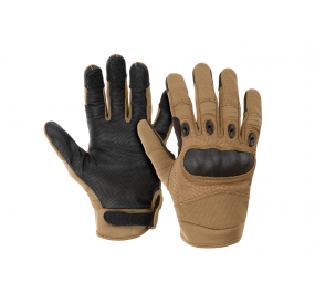 Gants d'assauts Renforcés INVADER GEAR - S