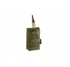 Poche Molle Chargeur M4 INVADER GEAR - OD
