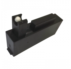 FN HERSTAL - Chargeur pour snipe SPR A2