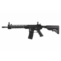 Colt M4 Hawkeye Full métal AEG Mosfet