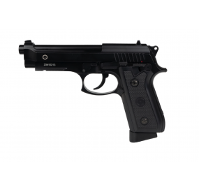 Taurus PT99 CO2 Full Metal BLOW BACK semi & full auto