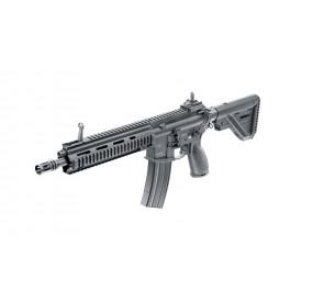 HK416 A5 NOIR GBBR GAZ - UMAREX BY VFC