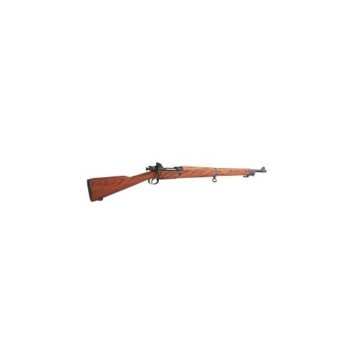 Sniper GM1903 A3 Springsfield CO² - G&G