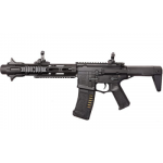 Amoeba AAC Honey Badger PDW Noire - ARES