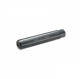 Silencieux type KAC Pro Silencer 14mm antihoraire CCW