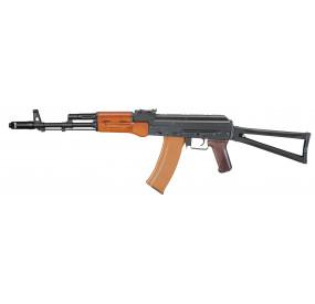 AKS-74 AEG LCT