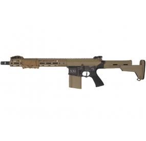 RAPAX XXI M5 - SECUTOR