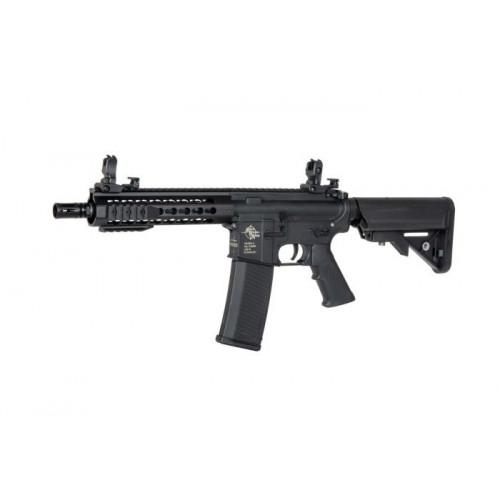 Specna Arms Carbine SA-C08 CORE NOIR