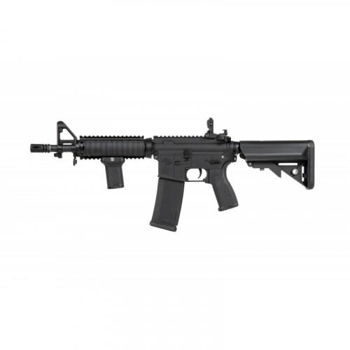 M4A1 CQBR SA-E04 Edge AEG Specna Arms