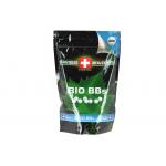 3350 billes 0.30 g Bio SWISS ARMS