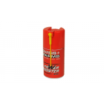 Lubrifiant Silicone 130ml Power Booster APS3