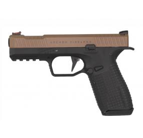 EMG - Archon Firearms Type B Gaz FDE