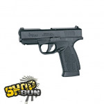 BERSA BP9CC culasse mobile CO²